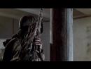 Снайпер. Оружие возмездия. 04 Серия.