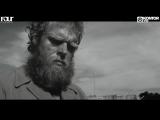 Peer Kusiv amp Martin Jondo - Rivers (Sometimes)