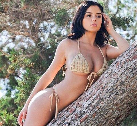Teen amateur big natural sex girls behaving