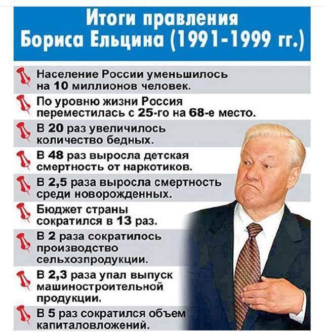 Войти Россия  новости 0bb82b0d80582