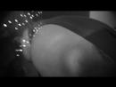 """Короткометражный фильм """"Метаморфозы метафизики вне времени и пространства """" 18+"""