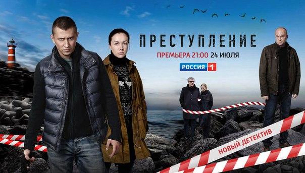Фото №456253991 со страницы Людмилы Григорук