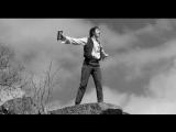 Edgar Reitz - Die andere Heimat (2013)