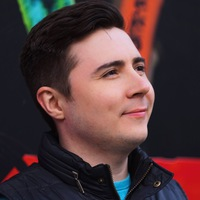 Ринат Динисламов