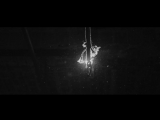 Son Lux - Easy (Official Video)