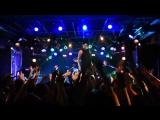 lynch. - TRIGGER TOUR'17