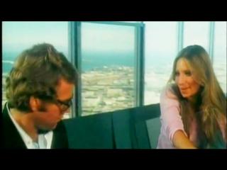 Barbara streisand - woman in love 1980