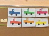 Тема недели в детском саду