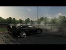 Assetto Corsa - Born to Race - Unofficial Gameplay Trailer (HD)