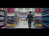 Высотка (2015) - трейлер