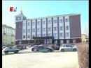 Голоса распределились поровну В Первоуральске выбрали сразу двоих Почётных граждан города