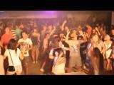 RIF Club DJ SANYA DYMOV Суббота 23.07.2016