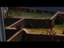 Фелида - Приключения знаменитого Кота-Сыщика 1986