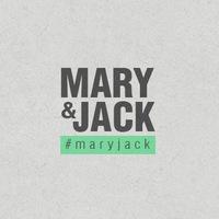 Mary Jack