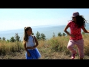 Zumba Carlos Vives  and Shakira - La Bicicleta