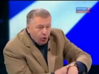 ЛУЧШАЯ РЕЧЬ ЖИРИНОВСКОГО О ЕДИНОЙ РОССИИ! ШОК!