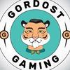 Gordost Gaming