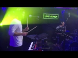 Duke Dumont & Gorgon City - Live Lounge