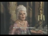Пилар Лоренгар - первая ария Манон из оп.Дж.Пуччини