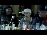 ПРЕМЬЕРА! Method Man – Big Sky ft. Hanz On (#NR)