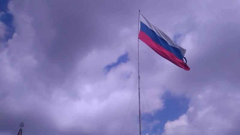 Севастополь, Северная сторона.