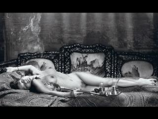 Rose, C'est Paris (2010)  Беттина Реймс, Серж Брэмли
