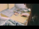 Алена Ахмадуллина – автор капсульных коллекций Faberlic