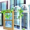 Окна Одесса • Металлопластиковые Окна и Двери
