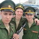 Dmitry Mihaylov фото #21