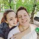 Dmitry Mihaylov фото #16