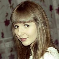 Лариса Пряженникова