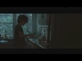 LP (Laura Pergolizzi) - Lost On You (2)