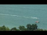 Официальное видео - Все Болгарские черноморские курорты за 5 минут AgentBG