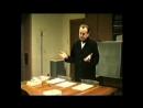 Ефимов - Лекция в ФСБ про Путина Запретное видео 14