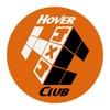 4х4 Hover-club в Санкт-Петербурге