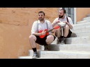 Νέα Τάξη Πραγμάτων - ΝΤΠ. Πρώτη Φορά με Μπάντα - Όχι, παίζουμε! - Promo Video