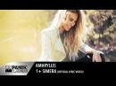 Αμαρυλλίς - 1 και  Σήμερα \ Amaryllis - 1 kai Simera   Official Lyric Video HQ