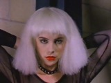 Video Fantasies; Rachels Dream (with Kate Beckinsale)