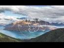 French Montana - Unforgettable (Promnite & Juelz Remix)