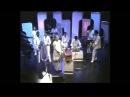 Ram Teri Ganga Maili Ho Gayi (Live At The BBC 1985) - Suresh Wadkar