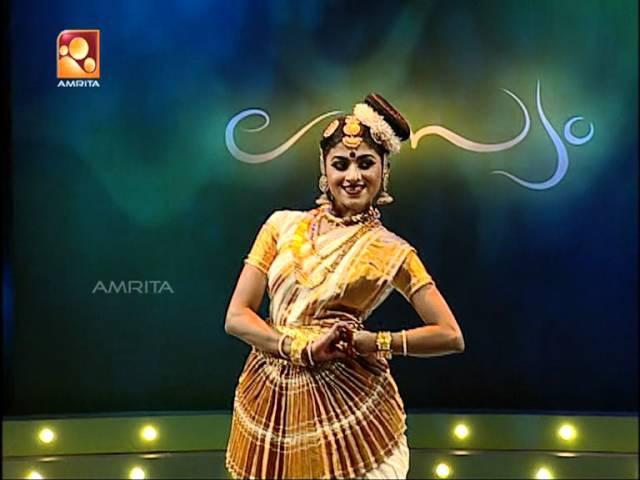 LAASYAM Kavya Thillaana