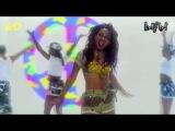 Intermission feat Lori Glori - Give Peace A Chance