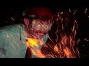 Tobacco - Grape Aerosmith (feat. Beck) Official Video