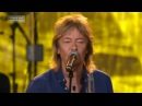 Chris Norman - Lay Back In The Arms Of Someone Live Jūrmala 2017