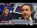Іслямов: На кордоні з Кримом чути автоматні черги, бачили кілька вертольотів