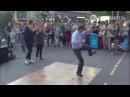 Курйози тижня танцюючий Ляшко, хитромудрий Медведєв, Захарченко-галактікос та нелетючий голандець