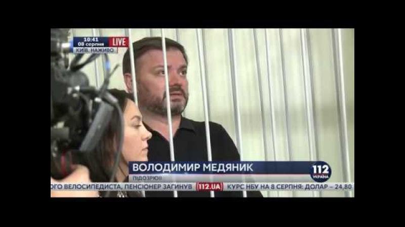 Екс-регіонал розповів, як проходили переговори Києва з Луганському у 2014 році