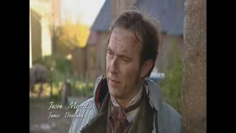 Lark Rise to Candleford Series 2 DVD Extra - Poverty & Change
