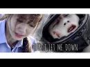 Doctors MV - Don't Let Me Down (Soo Chul x Hye Jung)
