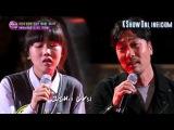 Lee Moon-sae & Kim Yoon-hee - Whistle